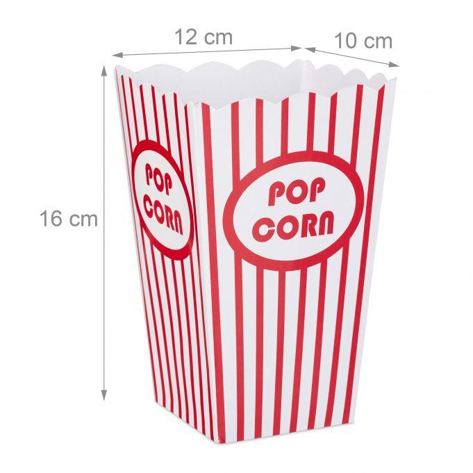 48 Popcorn Bags4