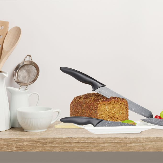 5-Piece Kitchen Knife Set3
