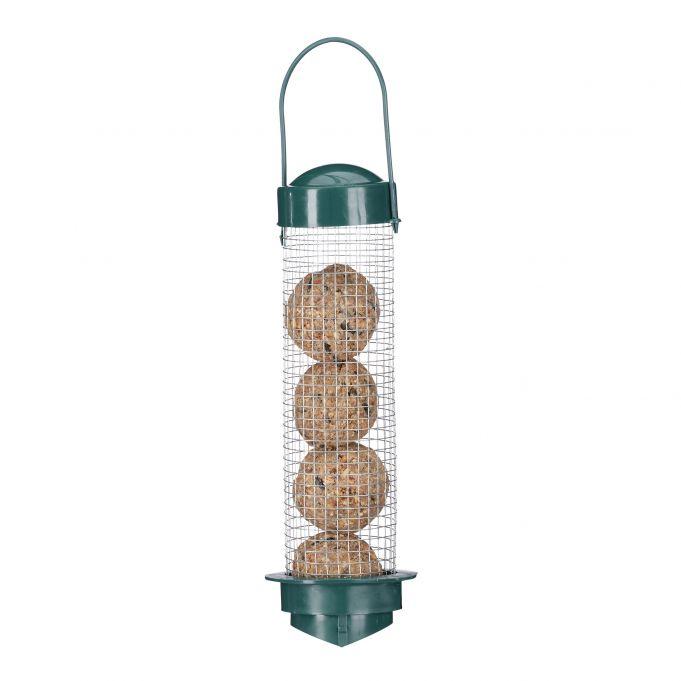 Bird Feeder to Hang3