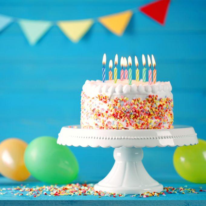 152-Piece Birthday Candle Set2