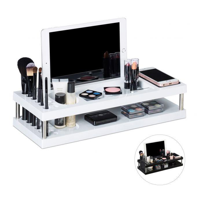 Tischorganizer für Make Up3