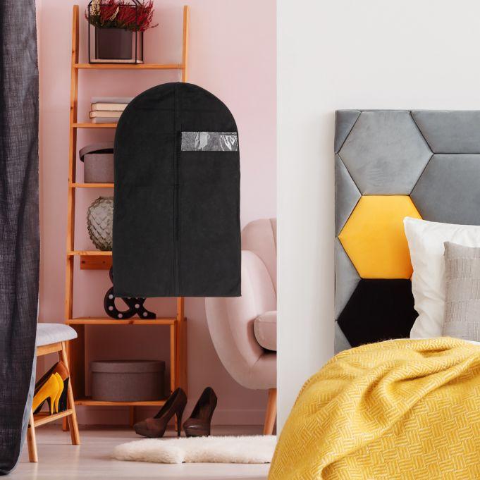 Set of 3 Garment Bags3