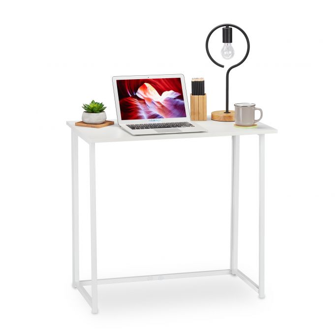 Foldable Desk3