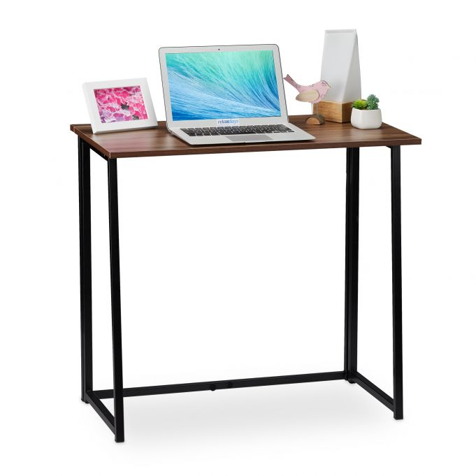 Foldable Desk4