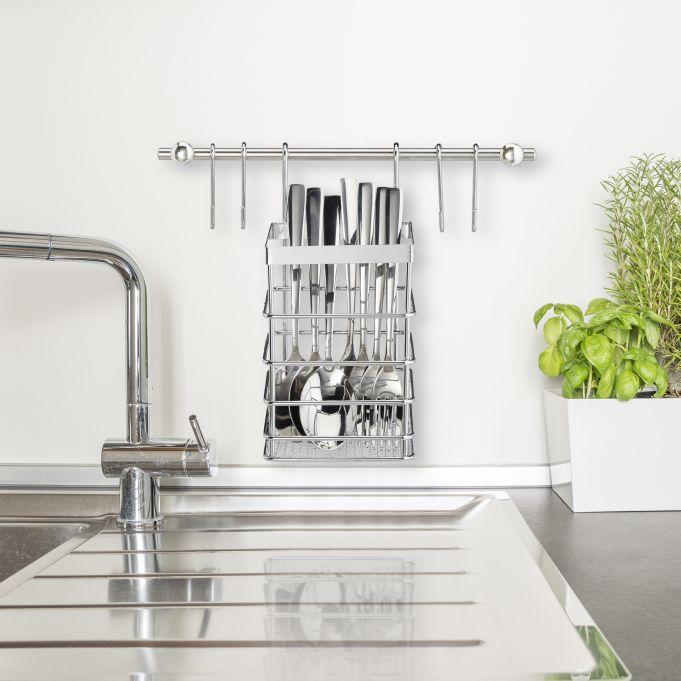 Küchenutensilienhalter Set2
