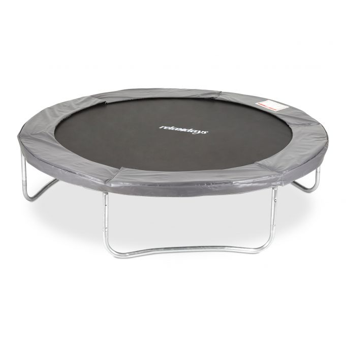 Outdoor Trampolin3
