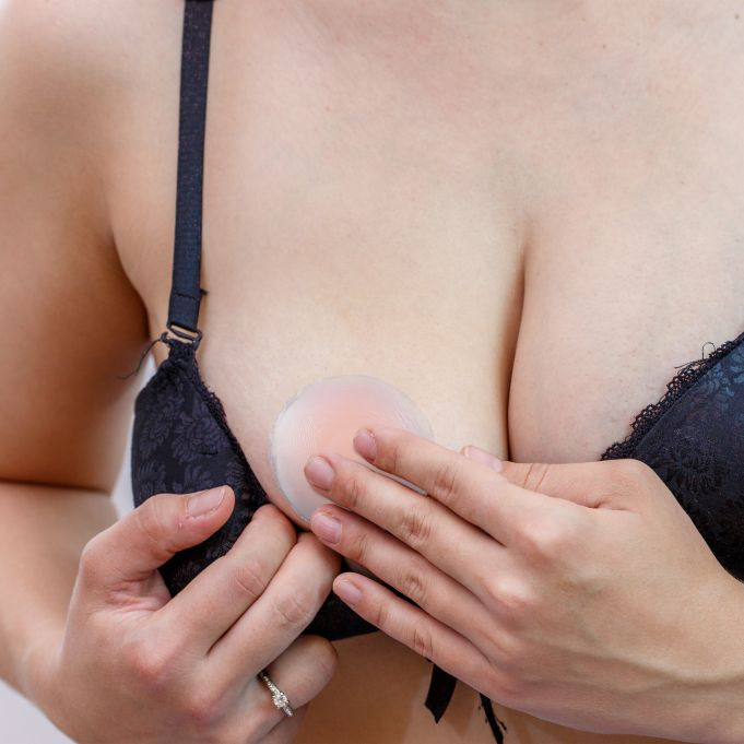 Nipple Cover Set of 8 with Travel Bag2