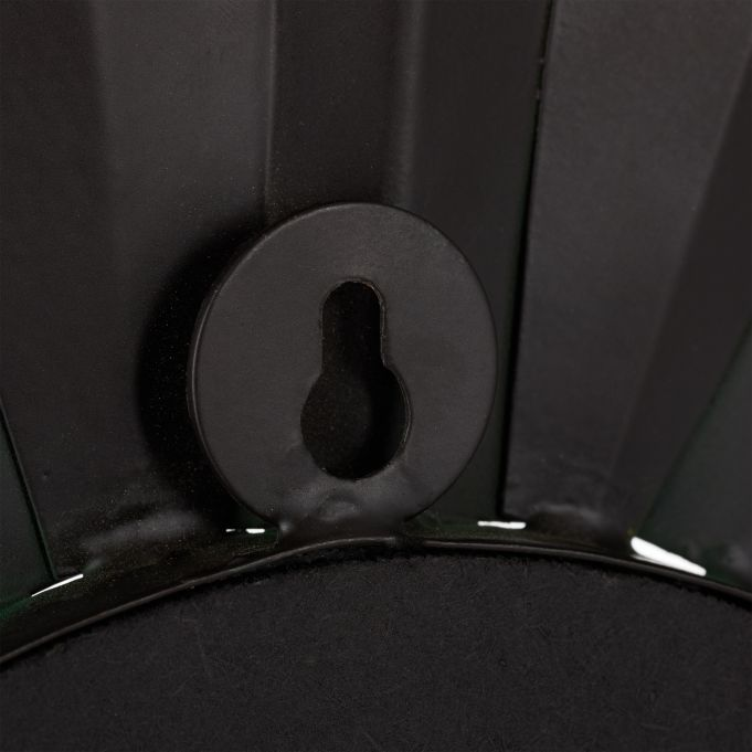 Position: 8