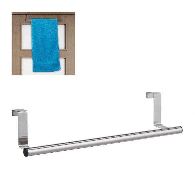 Handtuchhalter Tür 3