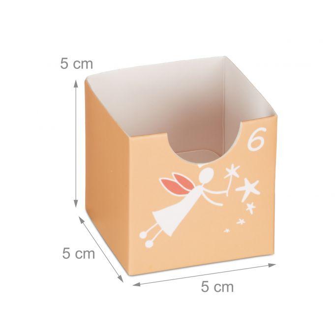 Position: 5