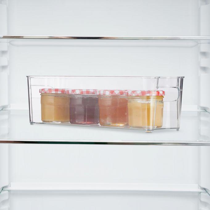 Kühlschrank Organizer schmal2