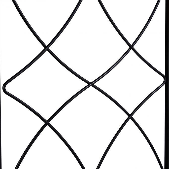 Position: 7