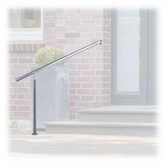 Stainless Steel Handrail Set