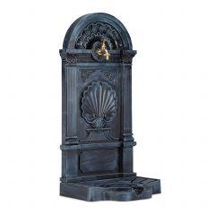 Standbrunnen Antik Gesamtansicht