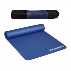 Yogamat 190 x 100 cm
